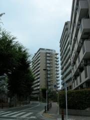 8.住宅地