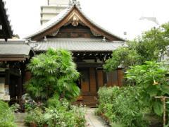 4.光縁寺
