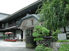 21.霊山歴史館