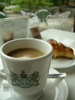 9.コーヒー