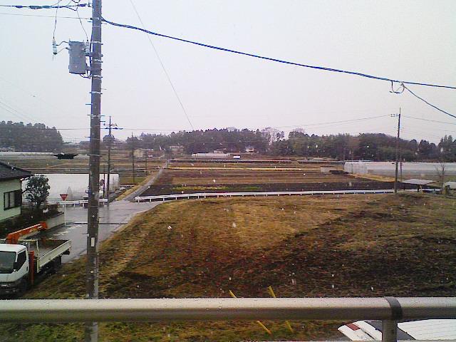 20090124101604