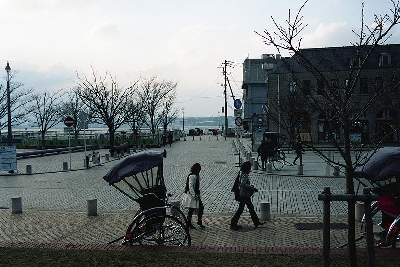 2011-013.jpg