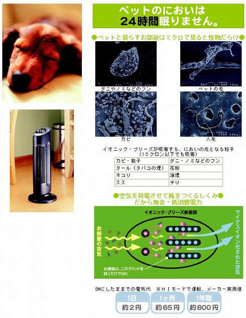 20060808021320.jpg