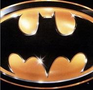 プリンス 「バットマン」