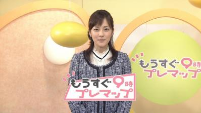 鈴木奈穂子