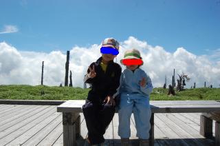 2010oodaigahara.jpg