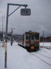 P1130092.jpg