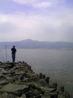 20091013123208.jpg