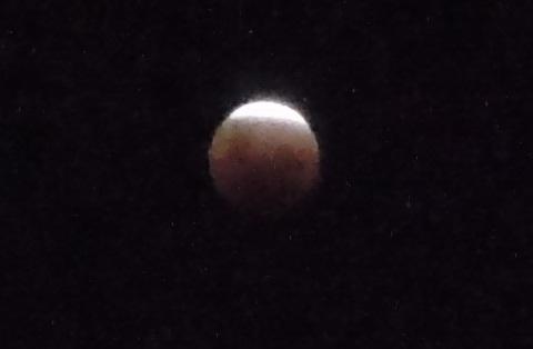 皆既月食 2011.12.10 006