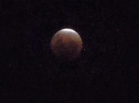 皆既月食 2011.12.10 009