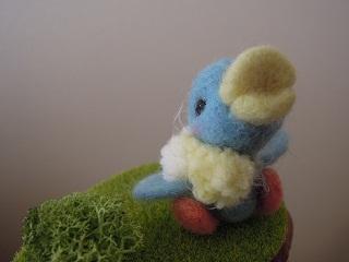 鳥 017