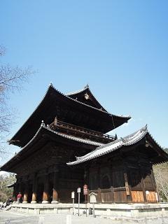 平安神宮 037