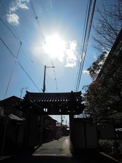 平安神宮 053