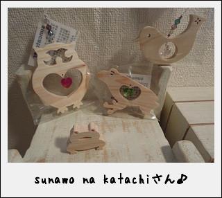 kako-B91mhB3bcDHaN2xD.jpg