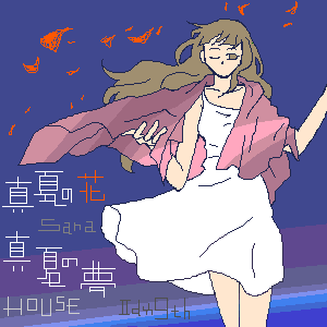 060308.png