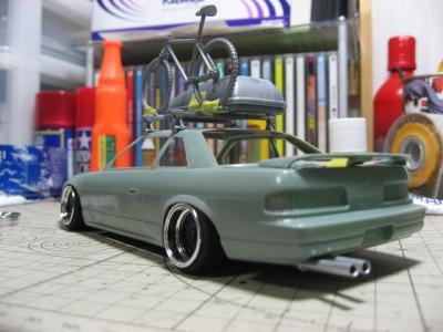 240sx-3