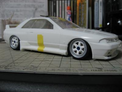r32-25