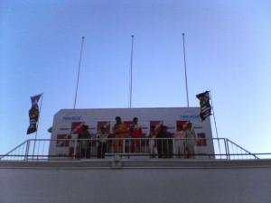 20061112164355