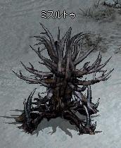07-12-1807.jpg