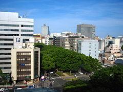 240px-Jouzenji-dori_Avenue.jpg