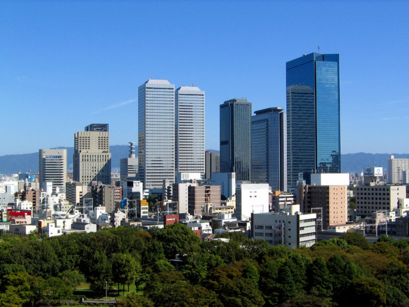 800px-Osaka_Business_Park_02.jpg