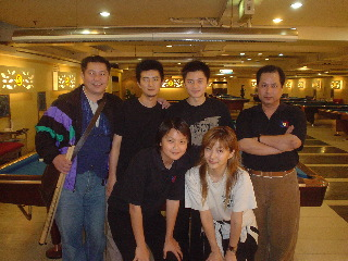 かーKA-FAMILY