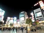 shibuya011.jpg