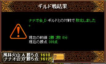 2012.01.15結果
