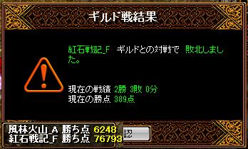 2012.01.17結果