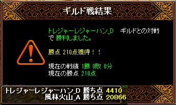 2012.01.22結果