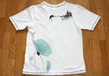 fuyuki_tubame_t-shirt.jpg
