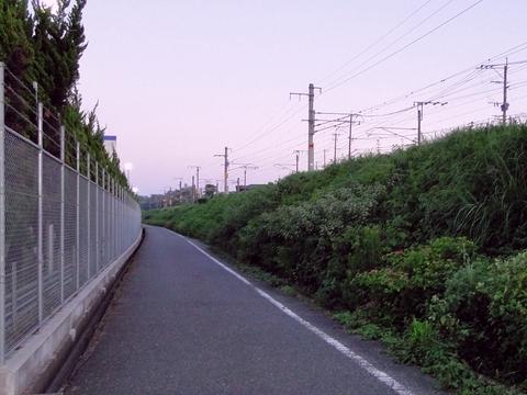 09092003.jpg