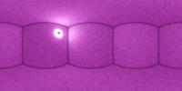 光源テストnpr