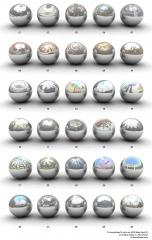 High_Res_HDRI_Map_Pack_1_by_smashmethod.jpg