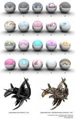 High_Res_HDRI_Map_Pack_2___ab_by_smashmethod.jpg