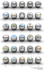 High_Res_HDRI_Map_Pack_3_by_smashmethod.jpg