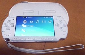 20090112_1.jpg