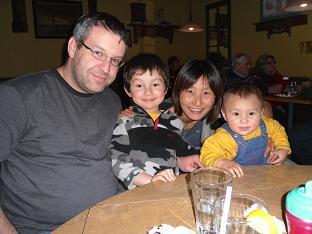 Family, misc pics 102