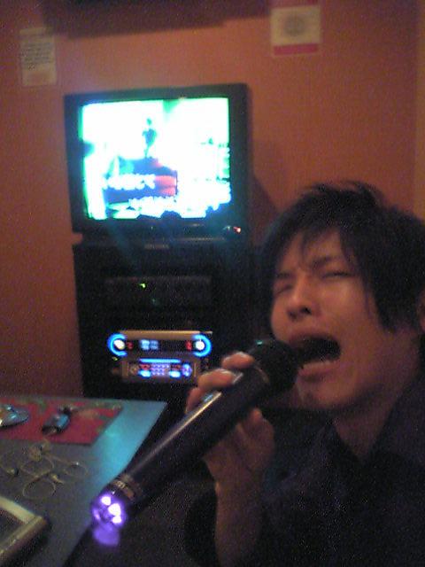 2006.05.22.jpg