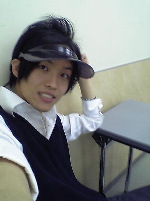 2006.5.6.jpg