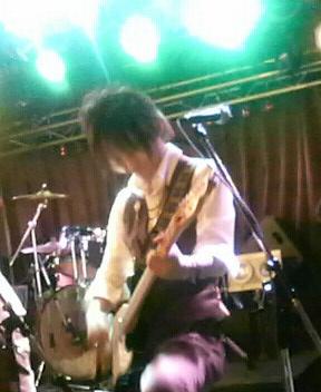 2007.10.17.jpg