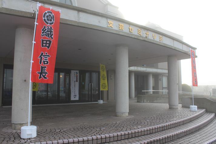 2012012301.jpg