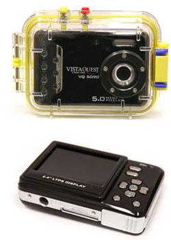 vq5090-set.jpg