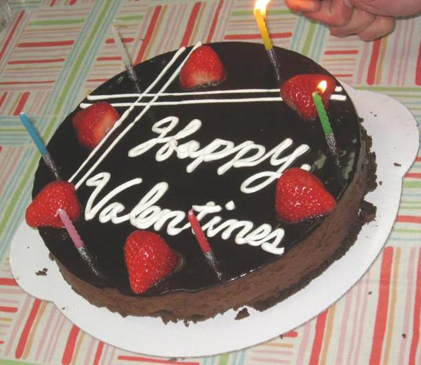 090213_chocolate cake