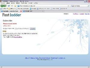 fast_ladder_3