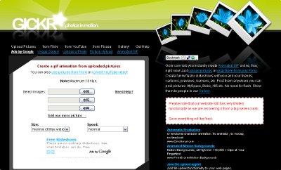 gif_anima_site_top1