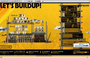BUILDUP_MIX