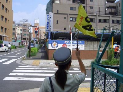 0809yokohama02.jpg