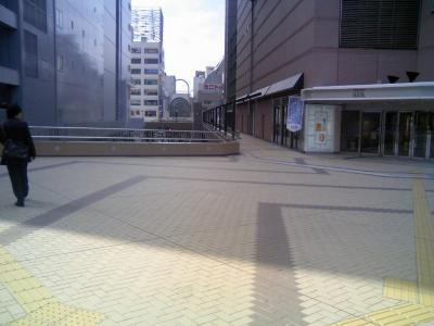 0810jiyutsuro05.jpg