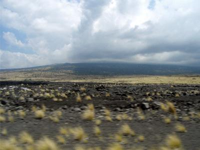 080910溶岩の台地